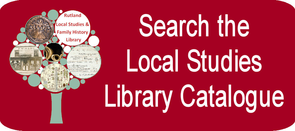 Search the Local Studies Library Catalogue