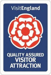 Visit England quality marque